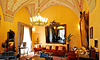 Palazzo Papaleo Hotel 5 stelle