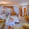 Alpin Royal Hotel & Spa Valle Aurina