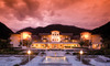 Alpenpalace Spa Retreat 5 Star Luxury Hotels