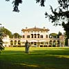 Villa Giona San Pietro in Cariano