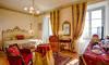 Villa Marsili 4 Star Hotels