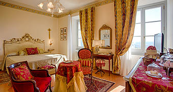 Villa Marsili Cortona Chiusi hotels