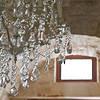 Le Alcove Alberobello