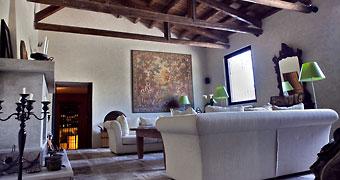 Mandranova Palma di Montechiaro Caltanissetta hotels