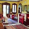 Villa Alberti Dolo