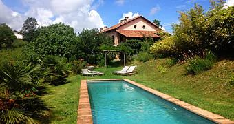 Casa Isabella Vaglio Serra Monferrato hotels