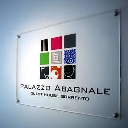 Palazzo Abagnale Sorrento