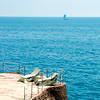 La Conca Azzurra Conca dei Marini