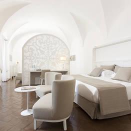 Grand Hotel Convento di Amalfi Amalfi