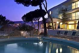 Hotel San Giorgio Terme