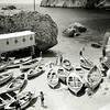 Fondazione Capri Capri