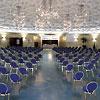 Hotel Gusmay Peschici