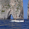 Blue Sea Capri Capri