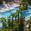 Abano Grand Hotel Abano Terme