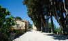 Toscana Laticastelli Country Relais 3 Star Hotels