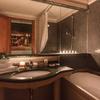 Tolentino Suites Roma