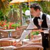 Hotel Savoy Palace Riva Del Garda