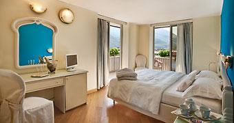 Hotel Continental Garda Nago Torbole Rovereto hotels