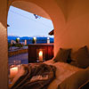 Chalet Grumer Suites&Spa Soprabolzano