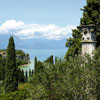 Palace Hotel Villa Cortine Sirmione