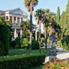 Villa Cortine Palace Hotel Sirmione