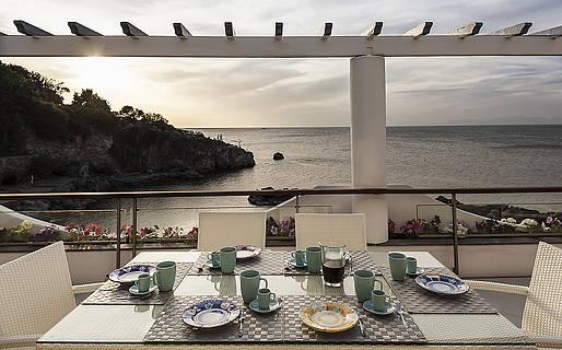 Ischia Blu Resort Ischia Hotel