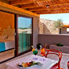 Paradise Resort Sardegna San Teodoro