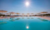 Paradise Resort Sardegna 4 Star Hotels