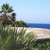 Relais Euterpini Pantelleria