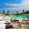 Argentario Resort Golf & Spa Porto Ercole