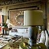 Relais Villa Sagramoso Sacchetti Verona