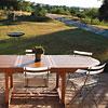 Santomaro Country Loft Morrovalle