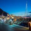 Marina di Capri Capri