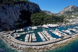 Marina di Capri