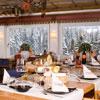 Hotel Ciasa Salares San Cassiano