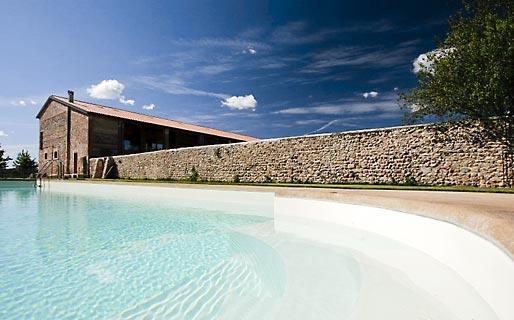 Relais Corte Guastalla Countryside Residences Sona Verona