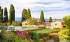 Villa San Sanino Historical Residences