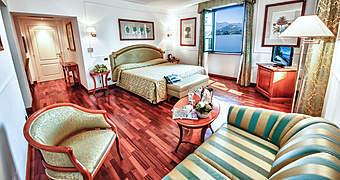 Casali della Cisterna Belgirate Stresa hotels