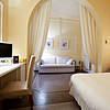 Hotel Helvetia Sestri Levante
