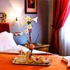 Hotel Regina Adelaide Garda