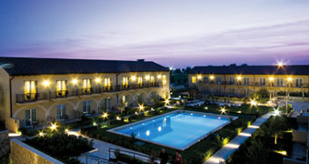 Hotel Principe di Lazise Lazise, Lago di Garda Vicenza hotels