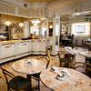 Rezia Hotel Bormio Bormio