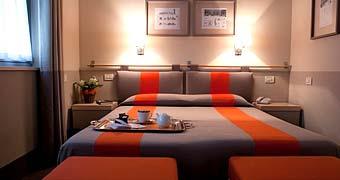 Hotel Le Corderie Trieste Grado hotels