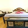 Hotel Edelhof Tarvisio