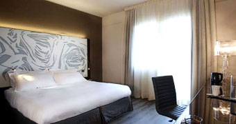 Hotel Franz Gradisca d'Isonzo Cividale del Friuli hotels