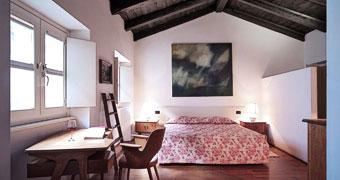 Albero Nascosto Trieste Grado hotels