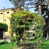 Villino di Porporano Parma