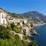 Special Offer Villa Principessa