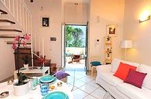 Loft Apartments