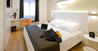 Hotel Coppe Trieste Grado hotels